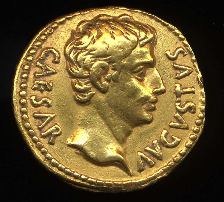 an analysis of the octavian rule in ancient rome In the roman custom, octavius took his uncle's name as part of his own  mark  anthony and lepidus he formed the second triumvirate to rule rome  the  acts of the divine augustus , attributed to augustus caesar (summary)  both  ancient and modern writers have been ambivalent about augustus.