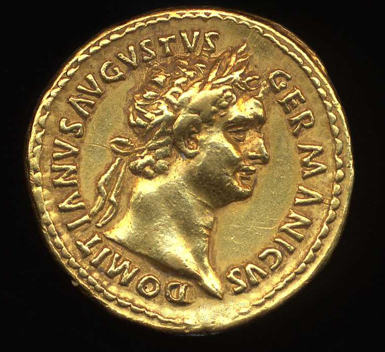 a biography of domitian the third and last emperor of the flavian dynasty Emperors vespasian, titus, and domitian the flavian dynasty was a roman imperial dynasty, which ruled the roman empire between ad 69 and ad 96, encompassing.