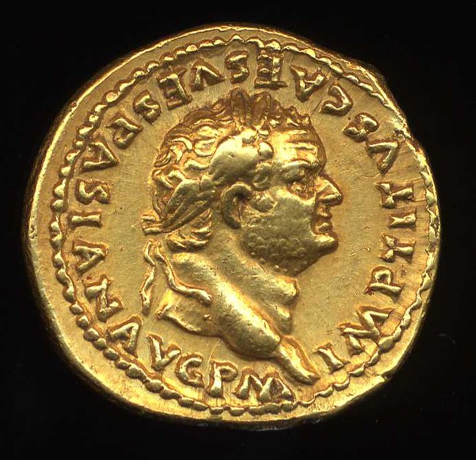 Latin Empire. Kind-Hearted Byzantine Bronze Coins Coins & Paper Money