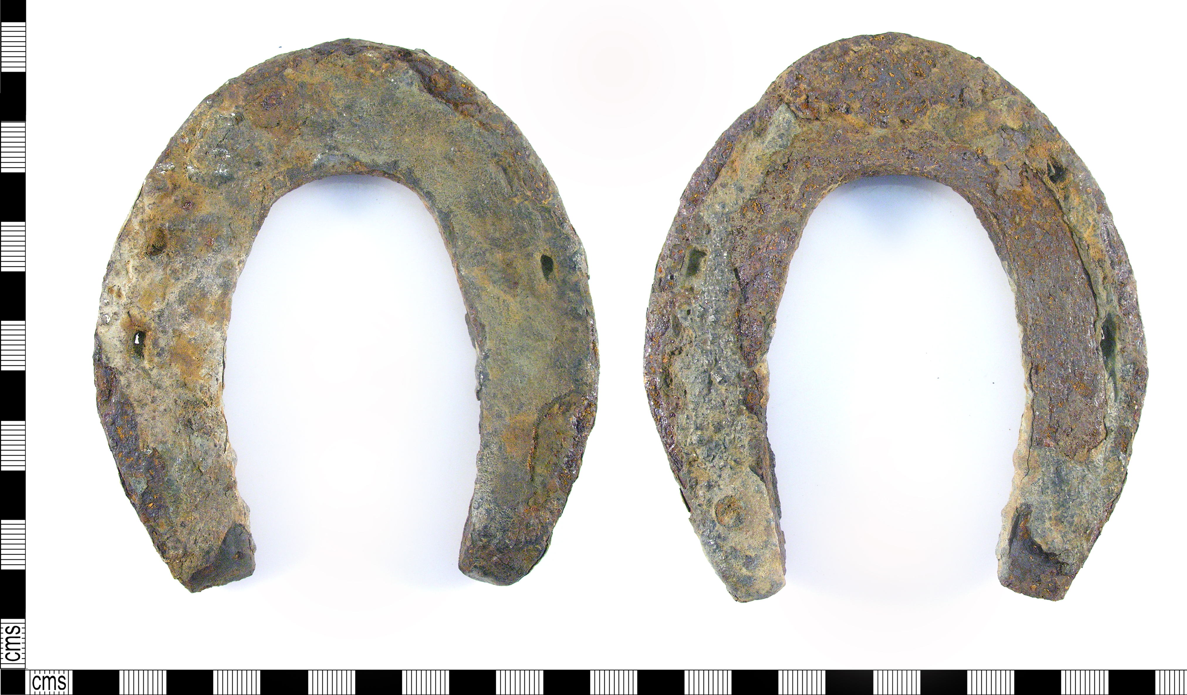 Medieval dating sites