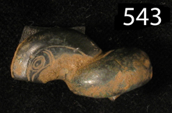 Fig. 18: sword-ring with side decoration, StH 543