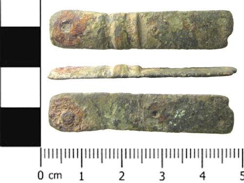SWYOR-43ACE2: Medieval mount
