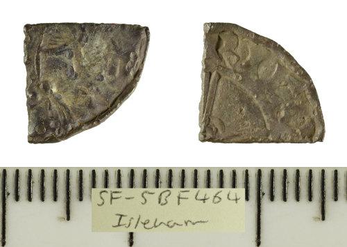 SF-5BF464:
