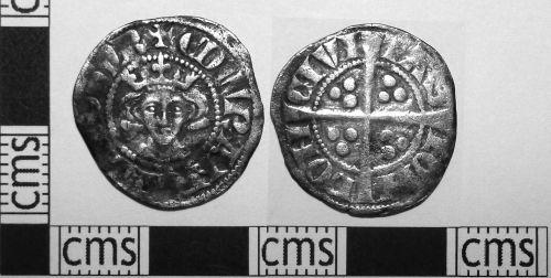 PUBLIC-B5E57F: Coin
