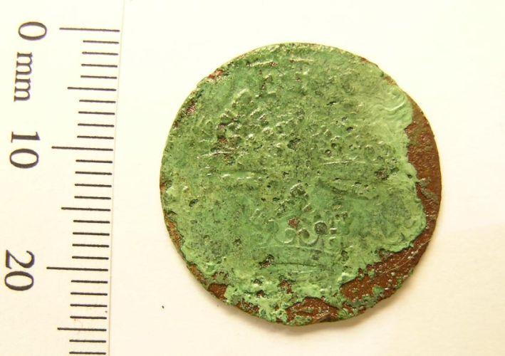 SWYOR-666722: Coin