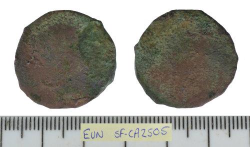 SF-CA2505: SF-CA2505