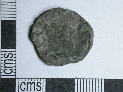 PUBLIC-9CEAF2: nummus of Licinius I (obverse)