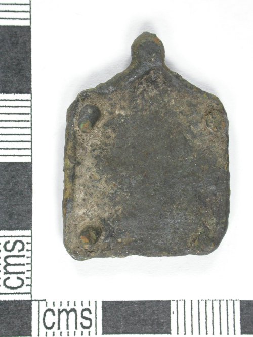A resized image of strap end (back)
