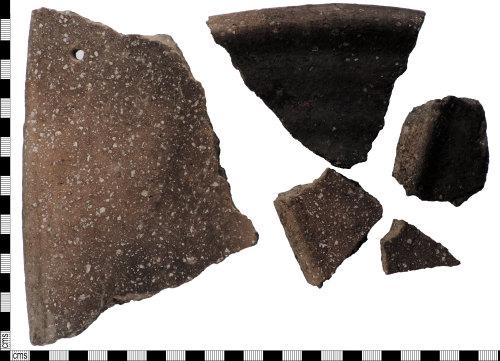 DENO-6F44A2: Probably Medieval Vessel