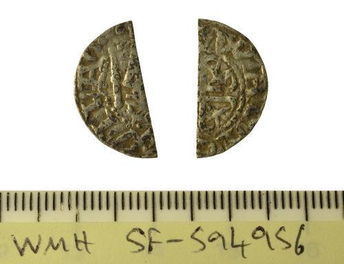 SF-594956: Coin
