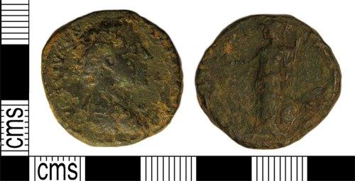 PUBLIC-1B206D: Marcus Aurelias
