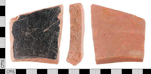 YORYM-F5D102: Post-Medieval : Vessel