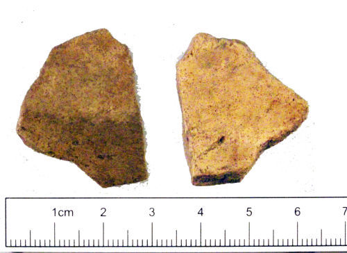 A resized image of Medieval : Vessel Base