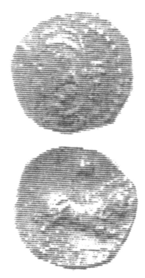A resized image of An Iron Age Unit from SURREY of Verica Atrebates Celtic Coin Index reference:  96.0334