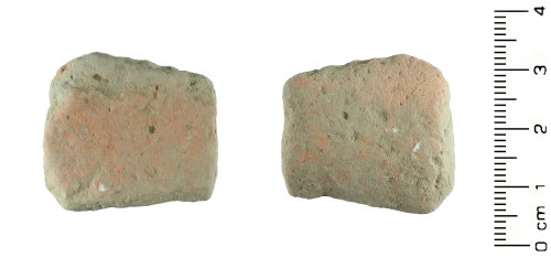 HESH-AC07D1: Roman: Vessel