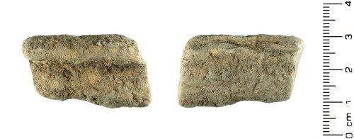 A resized image of Roman: Vessel