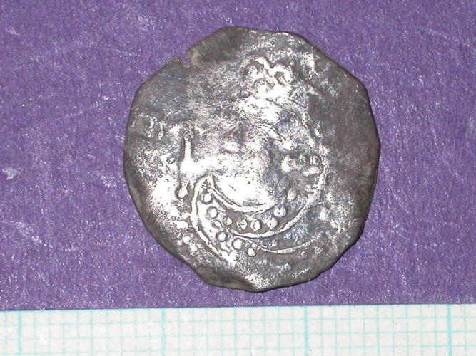 SUR-DE1B72: Penny