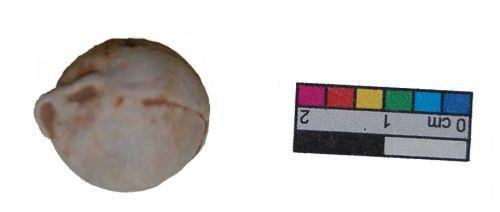 DEV-D297F2: DEV-D297F2 musket ball