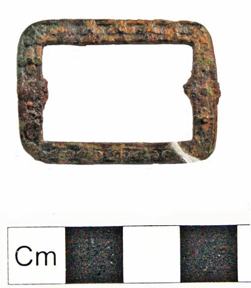A resized image of DEV-942B11Buckle