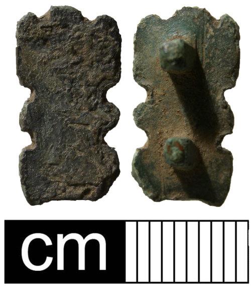 NMS-4DE062: Medieval mount