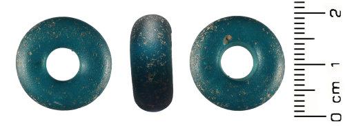 HESH-8577A5: Roman: bead