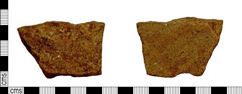 NARC-426E1A: NARC-426E1A : Vessel : Medieval