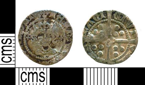NARC-A442F2: NARC-A442F2 : Penny : Henry VI