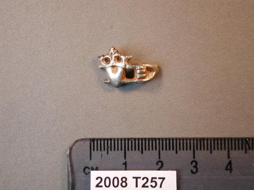 KENT-F67CF2: Ring