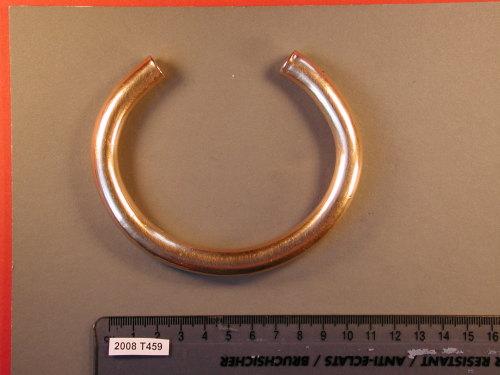 SWYOR-C0ECB7: bracelet