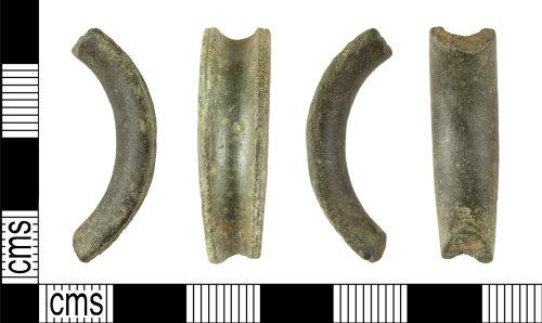 WILT-6032DA: Medieval Ewer