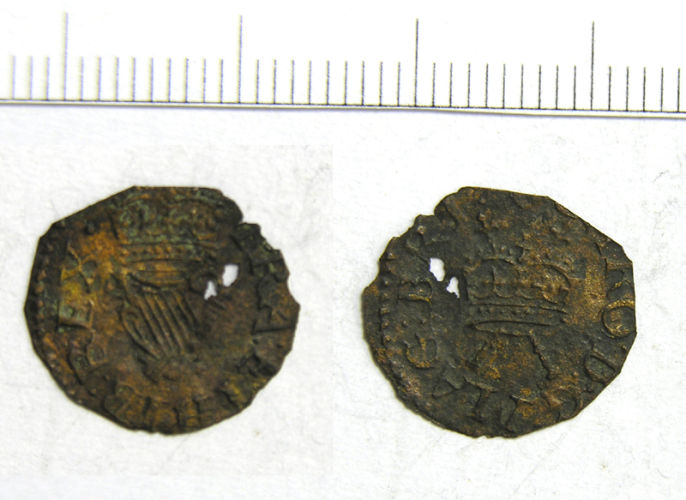 LVPL-25ED05: No. 39