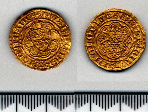 SF9278: Coin