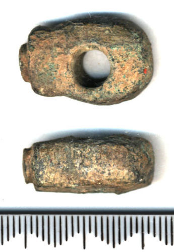A resized image of Medieval vessel