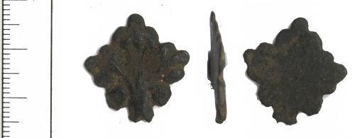 DUR-652241: medieval mount-DUR-652241