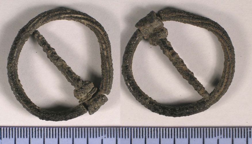 LANCUM-E29987: annular broach