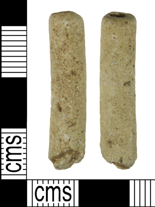 WILT-80E67B: Medieval: Stylus