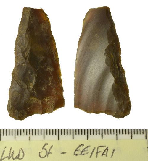 SF-EE1FA1: Arrowhead
