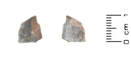 HESH-E3EA72: MICROLITH