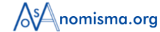 The Nomisma logo
