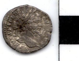 NARC-69EEE5: Septseva