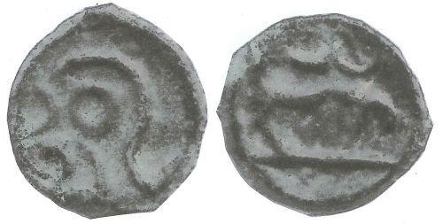 KENT-6CF496: KENT-6CF496