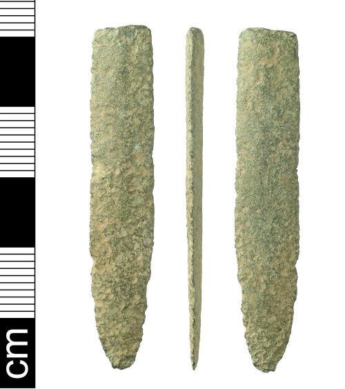 BH-DD8C91: Undated knife (probably)