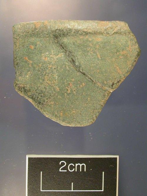 A resized image of Ewer rim