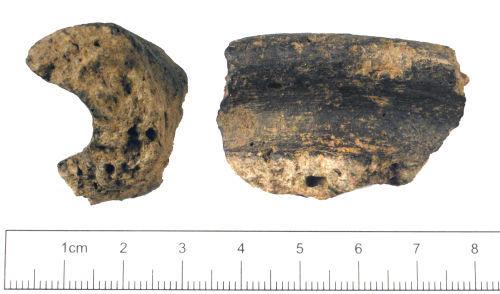 A resized image of Roman : Vessel