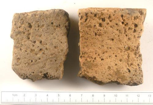 YORYM-CE8BC4: Bronze Age : Vessel