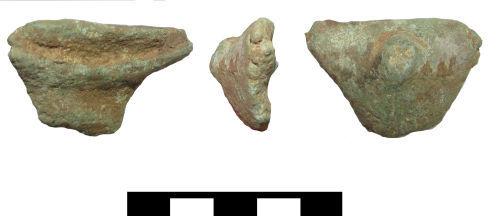 ESS-C55574: ESS-C55574 uncertain vessel fragment (possibly)