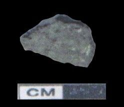 A resized image of KENT-D4F784: Early Medieval Vessel Sherd