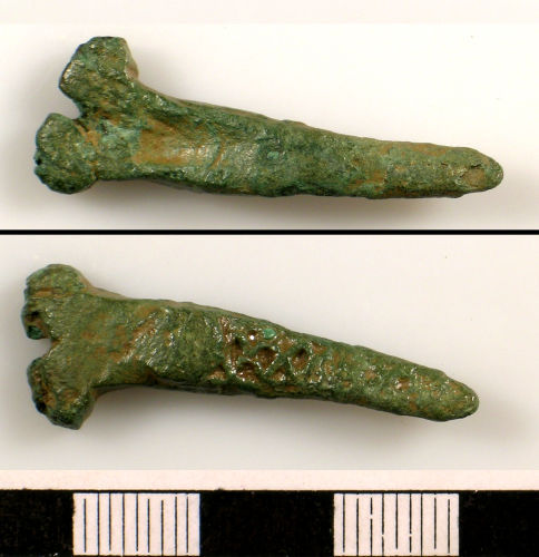 SUSS-521F00: Unknown : Unidentified object