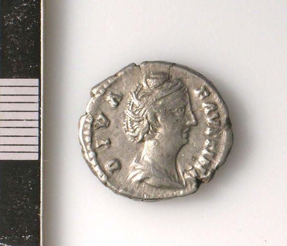 SUSS-5BD690: Coin obverse