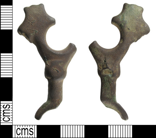 SUR-C2E384: Medieval: Harness